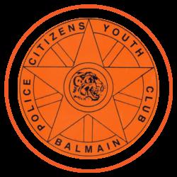 1970s – Logo_W2