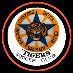 1980s – Logo_W2