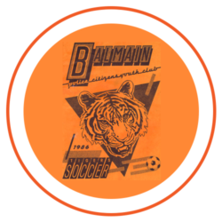 1980s – Logo_W3