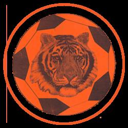 1994_Logo_W