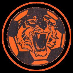 1996_Logo_W