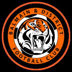 2010 – football club